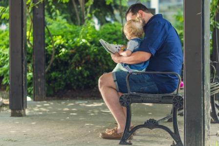 merubah-dunia-dengan-meningkatkan-minat-baca-anak