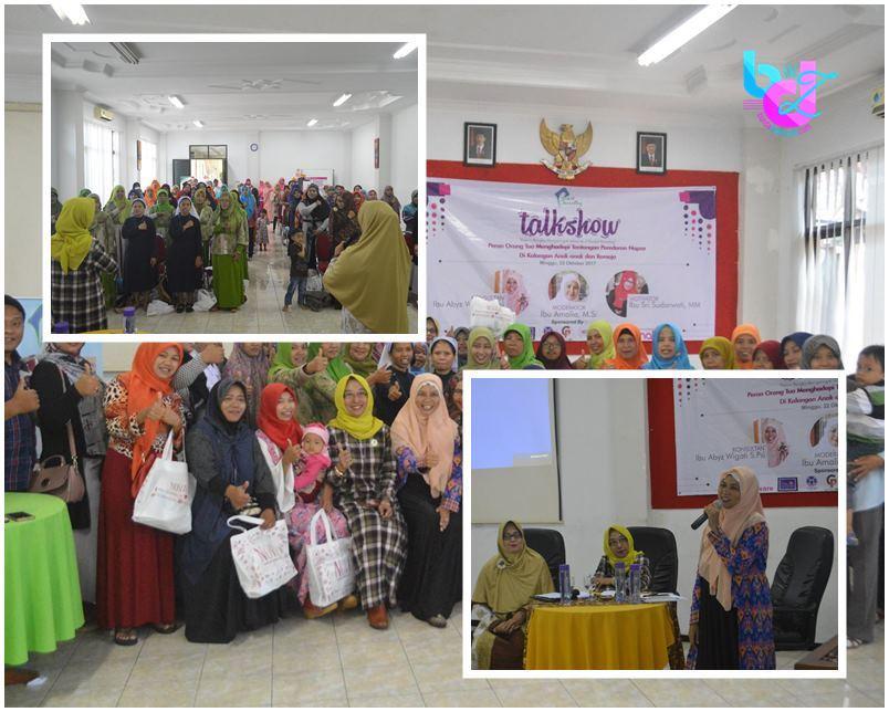 tema-parenting-untuk-indonesia-yang-lebih-baik