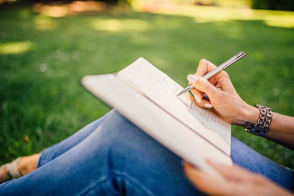 kenapa-menulis-blog