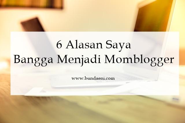 bangga-menjadi-momblogger