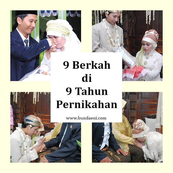 9-berkah-di-9-tahun-pernikahan
