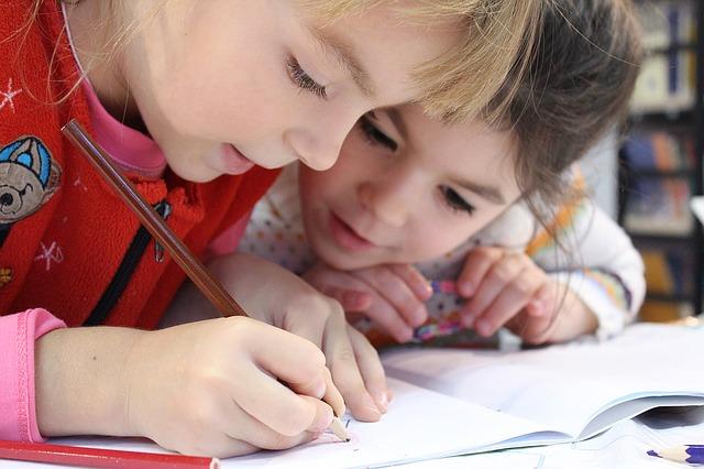 tes-bakat-minat-untuk-anak-usia-7-tahun-bolehkah
