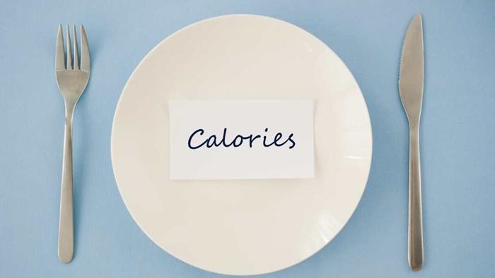 salah satu pola makan orang diabetes adalah menghitung kalori