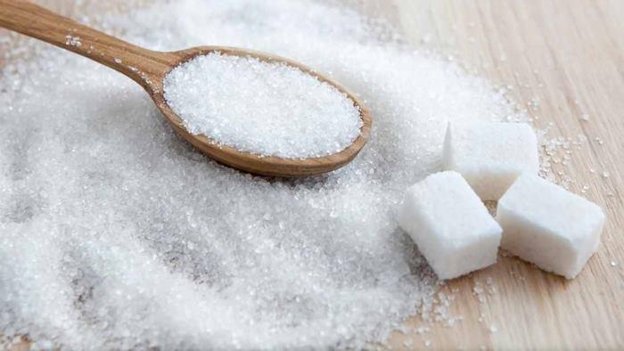 konsumsi gula pasir harus dibatasi agar tidak terkena diabet