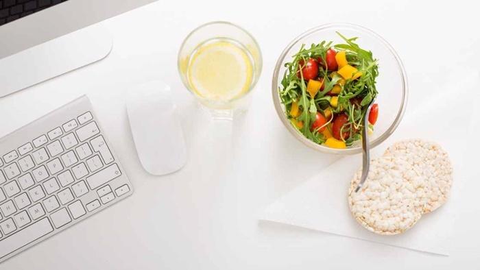 pola makan penyakit diabetes