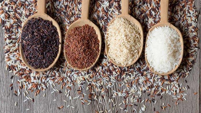 mengurangi nasi agar tidak terkena diabetes