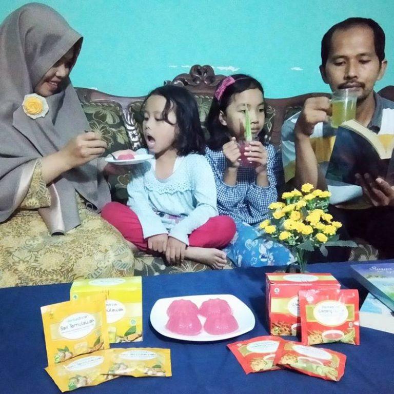 cara-menjaga-daya-tahan-tubuh-keluarga