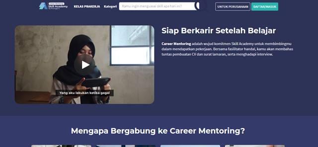 kelas online microsoft office