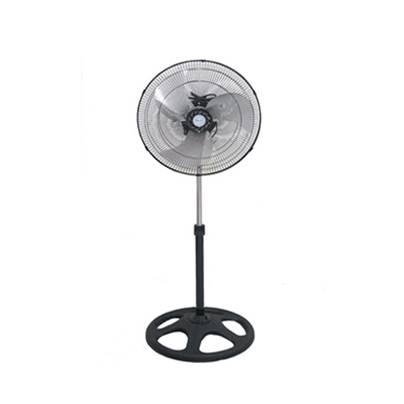 kipas angin berkualitas panasonik